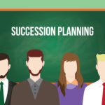 Succession Planning Guide 2020